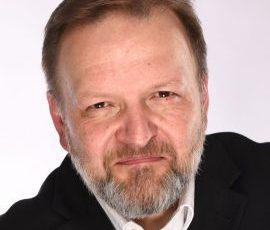 Martin Paetow