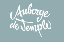 hotelberatung-auberge-de-temple