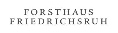 forsthaus-freidrichsruh
