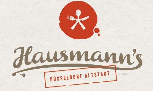 hausmanns-restaurant