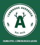 hotelcoaching-landhaus-averbeck
